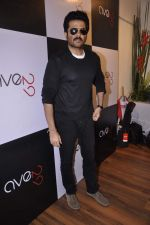 Anil Kapoor at AVE 29 in Kemps Corner, Mumbai on 27th July 2013 (12).JPG
