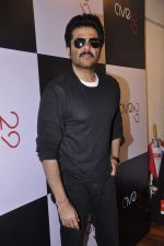 Anil Kapoor at AVE 29 in Kemps Corner, Mumbai on 27th July 2013 (15).JPG