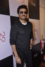 Anil Kapoor at AVE 29 in Kemps Corner, Mumbai on 27th July 2013 (16).JPG