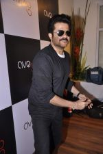 Anil Kapoor at AVE 29 in Kemps Corner, Mumbai on 27th July 2013 (18).JPG