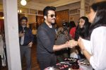 Anil Kapoor at AVE 29 in Kemps Corner, Mumbai on 27th July 2013 (19).JPG