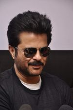 Anil Kapoor at AVE 29 in Kemps Corner, Mumbai on 27th July 2013 (21).JPG