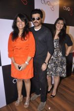 Anil Kapoor at AVE 29 in Kemps Corner, Mumbai on 27th July 2013 (23).JPG
