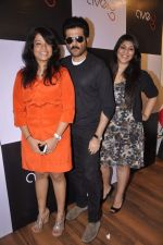 Anil Kapoor at AVE 29 in Kemps Corner, Mumbai on 27th July 2013 (24).JPG