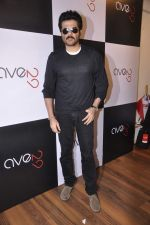Anil Kapoor at AVE 29 in Kemps Corner, Mumbai on 27th July 2013 (25).JPG