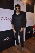 Anil Kapoor at AVE 29 in Kemps Corner, Mumbai on 27th July 2013 (27).JPG