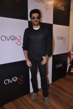 Anil Kapoor at AVE 29 in Kemps Corner, Mumbai on 27th July 2013 (28).JPG