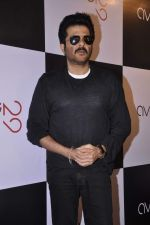 Anil Kapoor at AVE 29 in Kemps Corner, Mumbai on 27th July 2013 (29).JPG