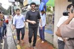 Anil Kapoor at AVE 29 in Kemps Corner, Mumbai on 27th July 2013 (32).JPG