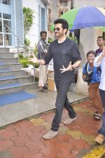 Anil Kapoor at AVE 29 in Kemps Corner, Mumbai on 27th July 2013 (33).JPG