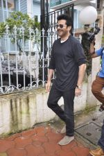 Anil Kapoor at AVE 29 in Kemps Corner, Mumbai on 27th July 2013 (34).JPG