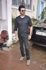 Anil Kapoor at AVE 29 in Kemps Corner, Mumbai on 27th July 2013 (35).JPG