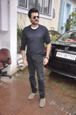 Anil Kapoor at AVE 29 in Kemps Corner, Mumbai on 27th July 2013 (36).JPG