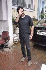 Anil Kapoor at AVE 29 in Kemps Corner, Mumbai on 27th July 2013 (37).JPG