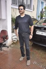 Anil Kapoor at AVE 29 in Kemps Corner, Mumbai on 27th July 2013 (38).JPG