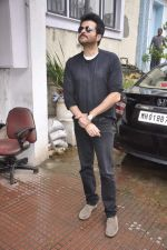Anil Kapoor at AVE 29 in Kemps Corner, Mumbai on 27th July 2013 (39).JPG