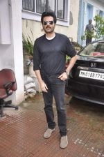 Anil Kapoor at AVE 29 in Kemps Corner, Mumbai on 27th July 2013 (41).JPG