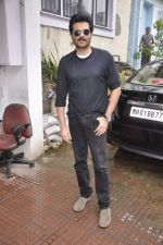 Anil Kapoor at AVE 29 in Kemps Corner, Mumbai on 27th July 2013 (42).JPG
