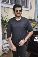 Anil Kapoor at AVE 29 in Kemps Corner, Mumbai on 27th July 2013 (43).JPG