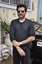 Anil Kapoor at AVE 29 in Kemps Corner, Mumbai on 27th July 2013 (44).JPG
