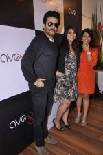 Anil Kapoor at AVE 29 in Kemps Corner, Mumbai on 27th July 2013 (5).JPG