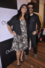 Anil Kapoor at AVE 29 in Kemps Corner, Mumbai on 27th July 2013 (8).JPG