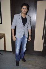 Vishal Malhotra at PoCoLoCo 1st Anniversary bash in Bandra, Mumbai on 28th July 2013 (37).JPG