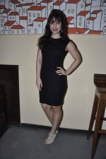 at PoCoLoCo 1st Anniversary bash in Bandra, Mumbai on 28th July 2013 (18).JPG