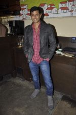 at PoCoLoCo 1st Anniversary bash in Bandra, Mumbai on 28th July 2013 (20).JPG