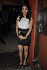 at PoCoLoCo 1st Anniversary bash in Bandra, Mumbai on 28th July 2013 (30).JPG