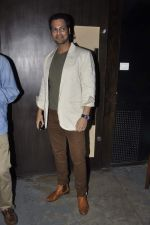 at PoCoLoCo 1st Anniversary bash in Bandra, Mumbai on 28th July 2013 (35).JPG