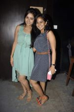 at PoCoLoCo 1st Anniversary bash in Bandra, Mumbai on 28th July 2013 (41).JPG