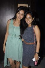 at PoCoLoCo 1st Anniversary bash in Bandra, Mumbai on 28th July 2013 (42).JPG