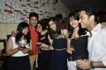 at PoCoLoCo 1st Anniversary bash in Bandra, Mumbai on 28th July 2013 (44).JPG