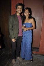 at PoCoLoCo 1st Anniversary bash in Bandra, Mumbai on 28th July 2013 (5).JPG