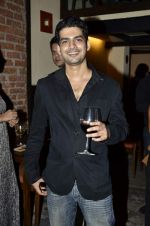 at PoCoLoCo 1st Anniversary bash in Bandra, Mumbai on 28th July 2013 (53).JPG