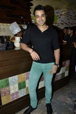 at PoCoLoCo 1st Anniversary bash in Bandra, Mumbai on 28th July 2013 (58).JPG