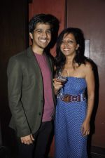 at PoCoLoCo 1st Anniversary bash in Bandra, Mumbai on 28th July 2013 (6).JPG