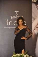 at Tanishq Inara fashion show in Bandra, Mumbai on 28th July 2013 (13).JPG