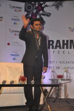 AR Rahman announces India Tour Rahmanishq in Mumbai on 29th July 2013 (4).JPG