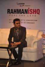 AR Rahman announces India Tour Rahmanishq in Mumbai on 29th July 2013 (6).JPG