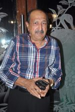 Tinu Anand at Phata Poster Nikla Hero completion bash in Mumbai on 30th July 2013 (60).JPG