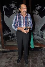 Tinu Anand at Phata Poster Nikla Hero completion bash in Mumbai on 30th July 2013 (61).JPG