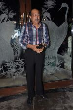 Tinu Anand at Phata Poster Nikla Hero completion bash in Mumbai on 30th July 2013 (62).JPG