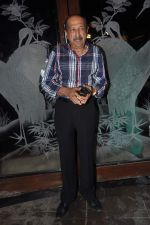 Tinu Anand at Phata Poster Nikla Hero completion bash in Mumbai on 30th July 2013 (63).JPG