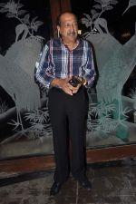 Tinu Anand at Phata Poster Nikla Hero completion bash in Mumbai on 30th July 2013 (64).JPG