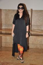 Archana Kochhar at Lakme Fashion Week Winter Festive 2013 Press Conference in Mumbai on 31st July 2013 (17).JPG