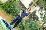 Tiger Shroff_s pictures doing gymnastics (17).JPG