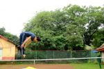 Tiger Shroff_s pictures doing gymnastics (10).JPG