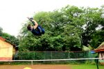 Tiger Shroff_s pictures doing gymnastics (11).JPG